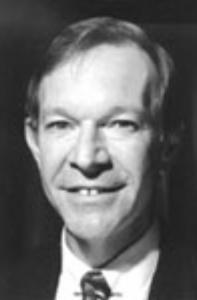Donald Hamman