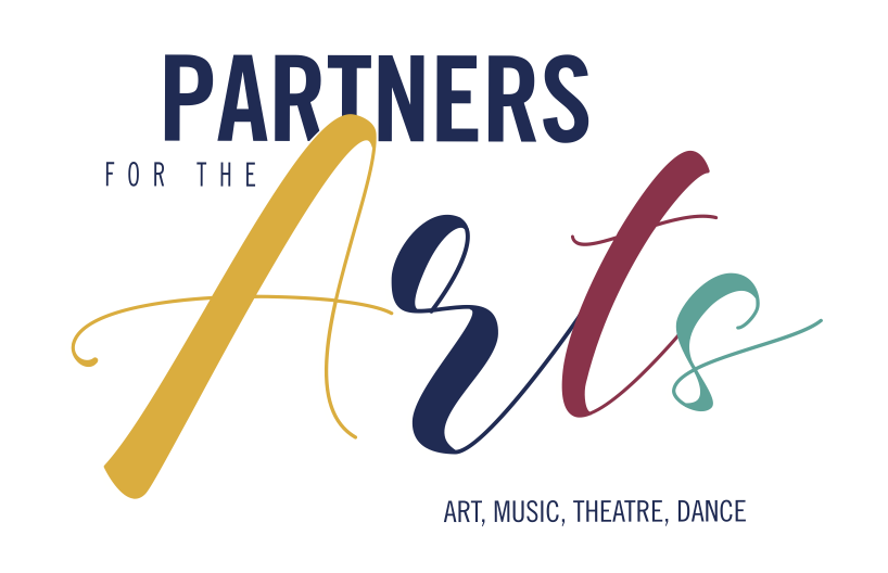 Partners for the Ars