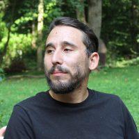 Adam Carlin profile picture