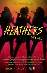 HeathersPoster_poster