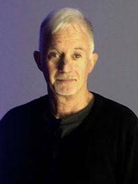 Randy McMullen