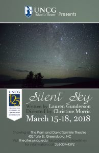 Silent-Sky-poster