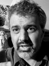 Michael Ananian