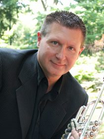 Mark Clodfelter