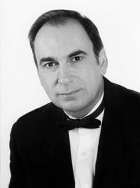 Joseph Di Piazza