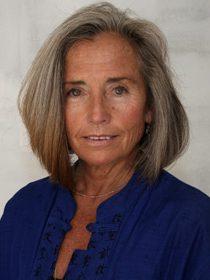Denise Gabriel