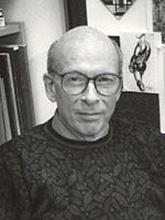 Carl Goldstein