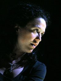 Lorena Guillen