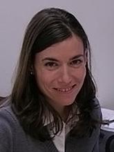 Heather Holian
