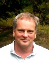Lawrence Jenkens