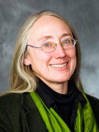 Elizabeth Keathley