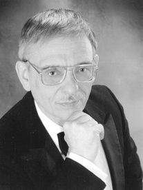 André Lash