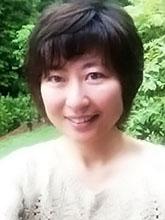 Eun Hee Lim