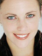Rebecca MacLeod