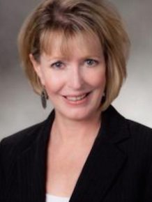Diane Masters