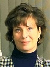 Patricia wasserboehr