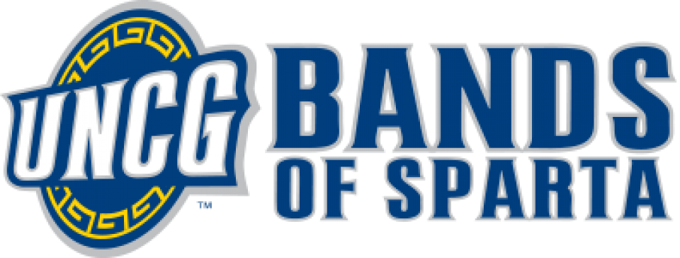 Bands of Sparta
