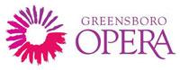 greensboro-opera