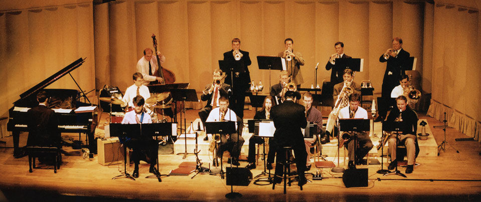 1999-jazz-ensemble-960