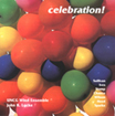 celebration album cover