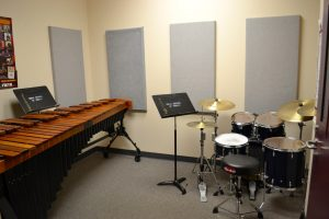 drum-set-practice-room