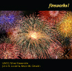fireworks album cover