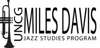 miles davis logo