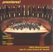 premieres album cover