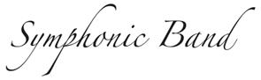 symphonic_band_logo