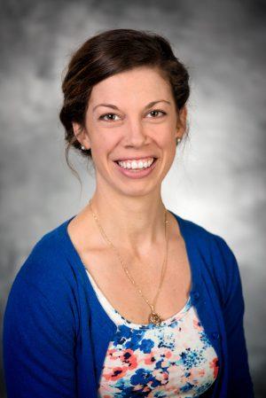 Lauren Reinhartsen