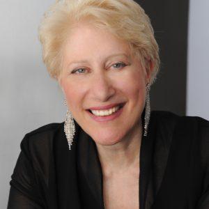 Arlene Shrut