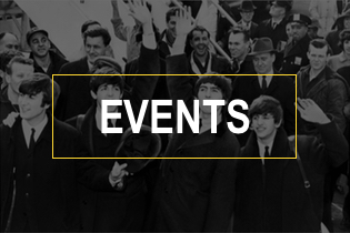 Events in the sixties