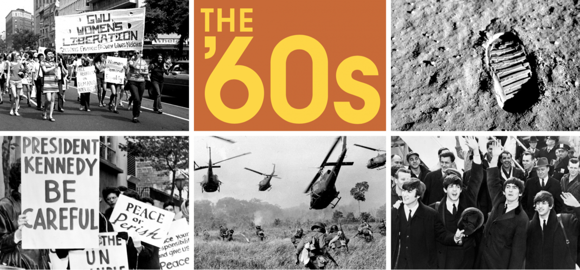 the 60's banner 2