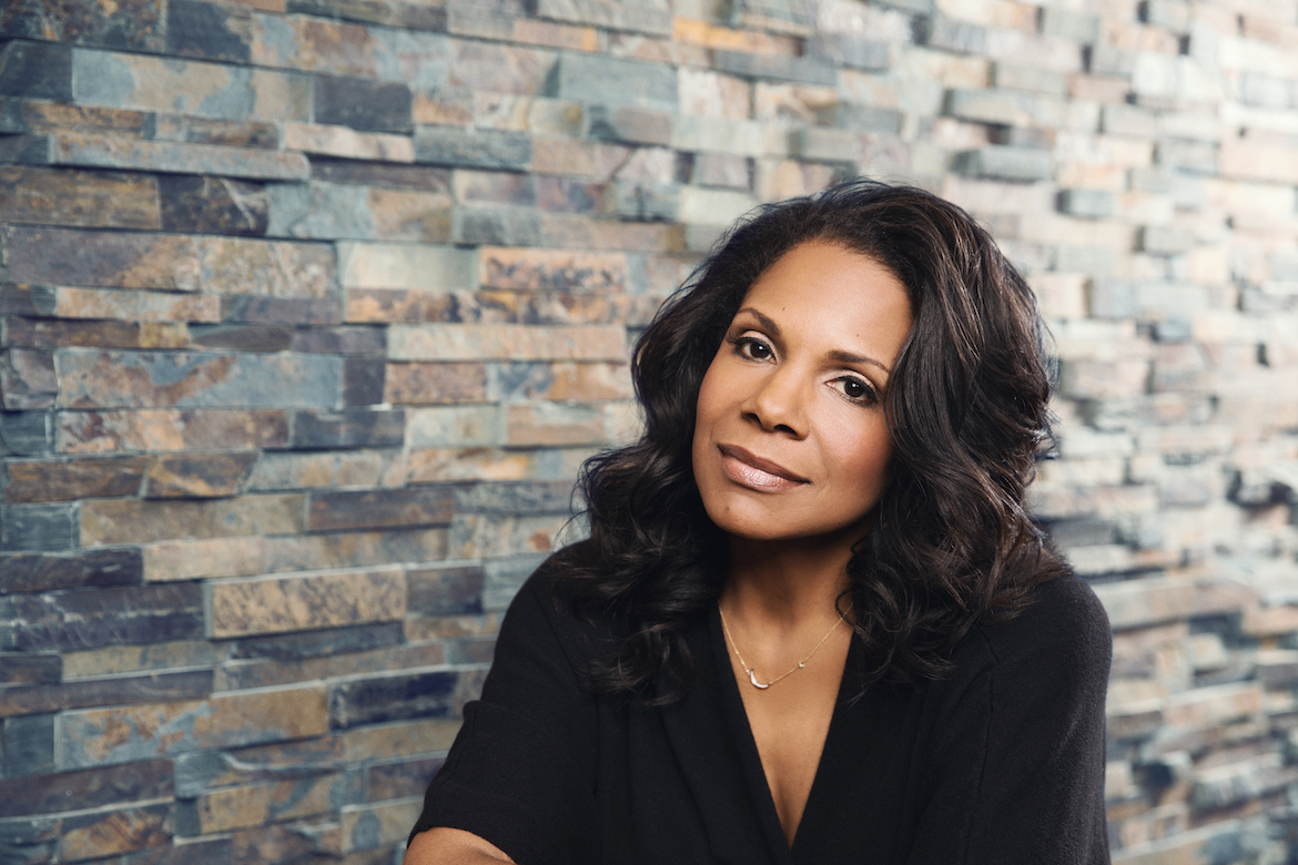 Discussion on this topic: Charissa Chamorro, audra-mcdonald/