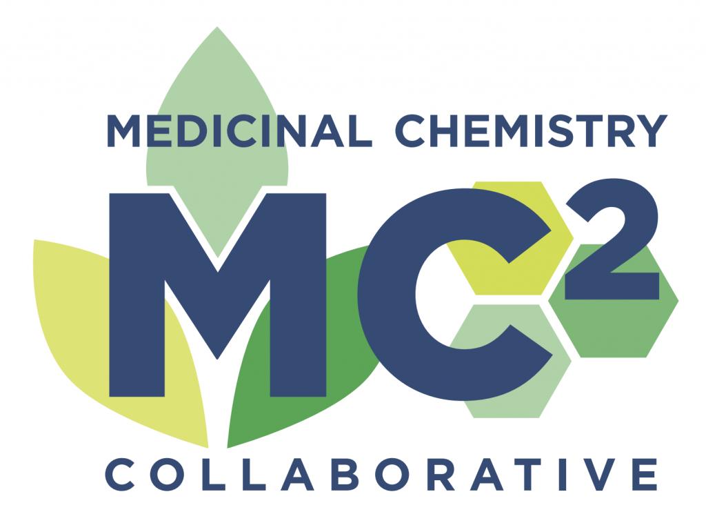 MC2 logo