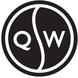 Quaintance Weaver