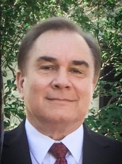 Randy Kohlenberg