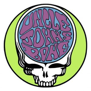 Upcoming events members of the uncg community are invited to audition for a role and perform with a uncg grateful dead cover band if youre interested in performing with publicscrutiny Image collections
