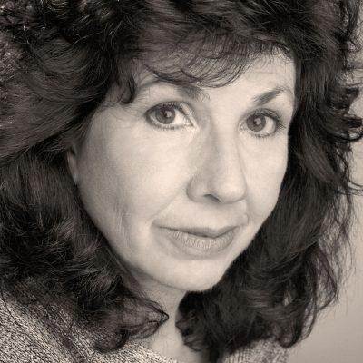 Jane-Unger