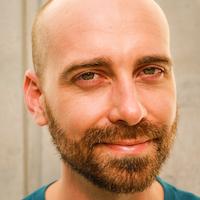 Kyle Metzger