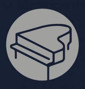 piano day logo