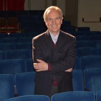 Michael Gennaro