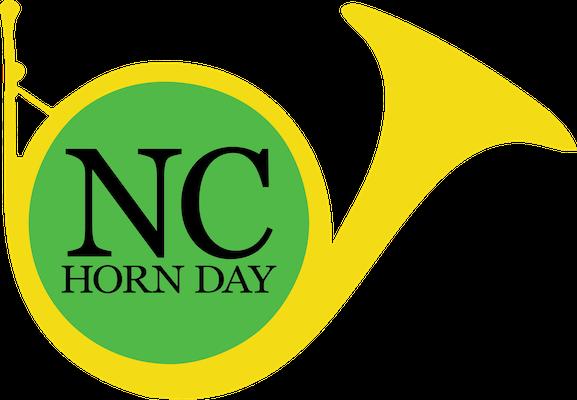 Horn Day Logo