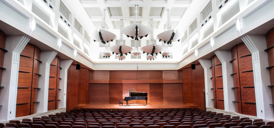 Tew-Recital-Hall