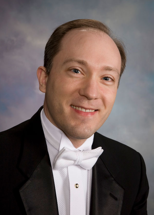 Kevin Geraldi