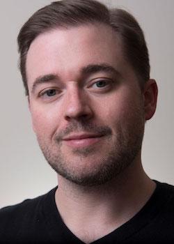 Brad McMillan