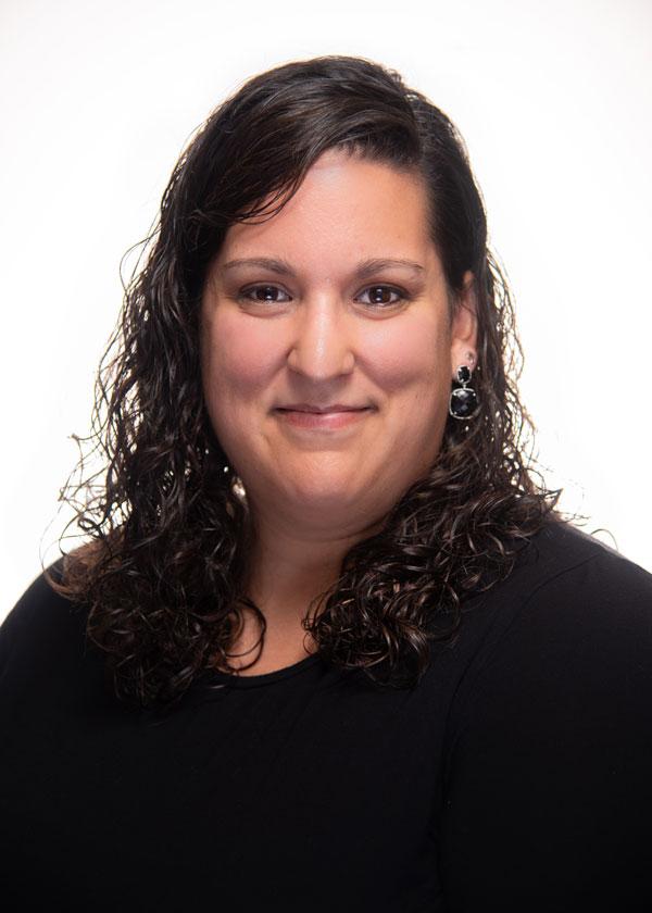 Carolina Perez