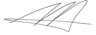 mcclung signature