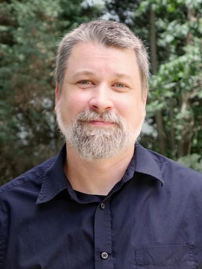 Josh Purvis