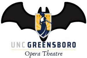 Opera Theatre Die Fledermaus